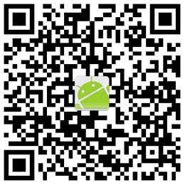 兼职android版下载二维码
