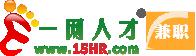 兼职logo