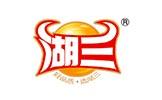 台州市湖三食品有限公司