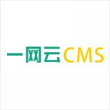 台州一网科技有限公司