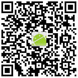 企业兼职android版下载二维码
