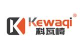 台州科瓦崎工具有限公司