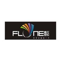 台州市富龙塑胶有限公司
